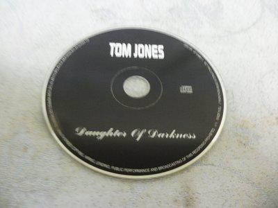 紫色小館33-2------TOM JONES
