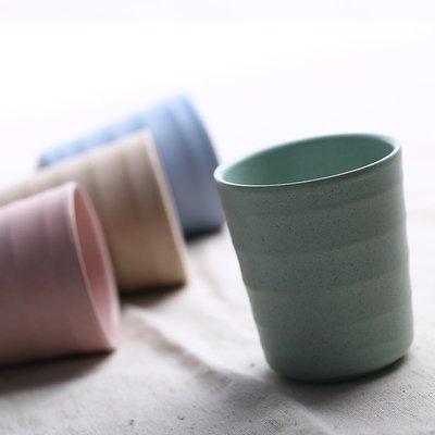 預售款- 創意日式功夫小茶杯 耐熱主人...