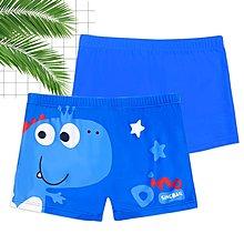 [舒漫]2003泳衣兒童泳衣泳褲潛水衣連身泳衣生男生97寶寶泳衣