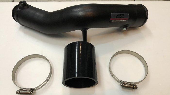 ☆光速改裝精品☆FTP Benz W205 /C250/C300~charge pipe 渦輪強化管 {美規}