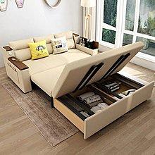 外徑包扶手1.3米梳化床梳化摺疊沙發床沙發梳發床沙發床沙發床可摺疊沙發床實木沙發床兩用儲物客廳小戶型懶人多功能乳膠