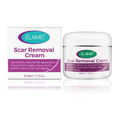 【ELAIMEI乳霜】Scar Removal Cream乳霜50ml