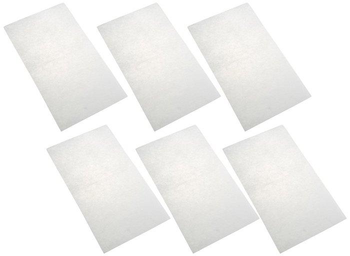 ~ ~夏普 SHARP ~FZ~PF70K1~拋棄式濾紙 水質銀離子濾芯~FZ~AG01K