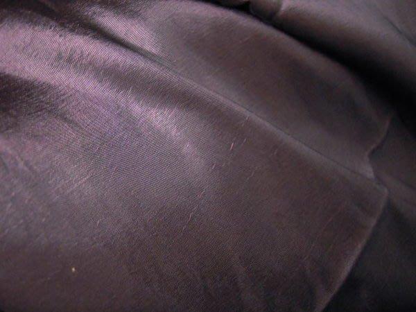 ※布箱子※高級進口古典零花傢飾布(YD52) 做杯墊.面紙盒.燈罩.書套.化妝包