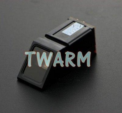 《德源科技》r) DFR原廠 Fingerprint Sensor 指紋識別傳感器 (SEN188)
