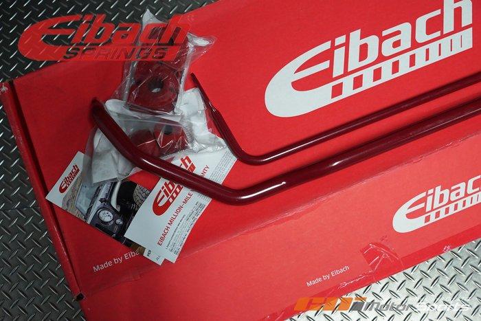 德國 Eibach 防傾桿 ANTI-ROLL-KIT 底盤升級套件 各車款規格 販售/批發 歡迎詢問 / 制動改