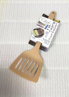 日本製 玉子燒鍋鏟 耐熱尼龍膠鏟 180度 台北市