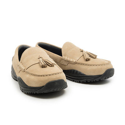 GRAVIS CUDJICK 25040 BE 25040 BK 男鞋 兩色