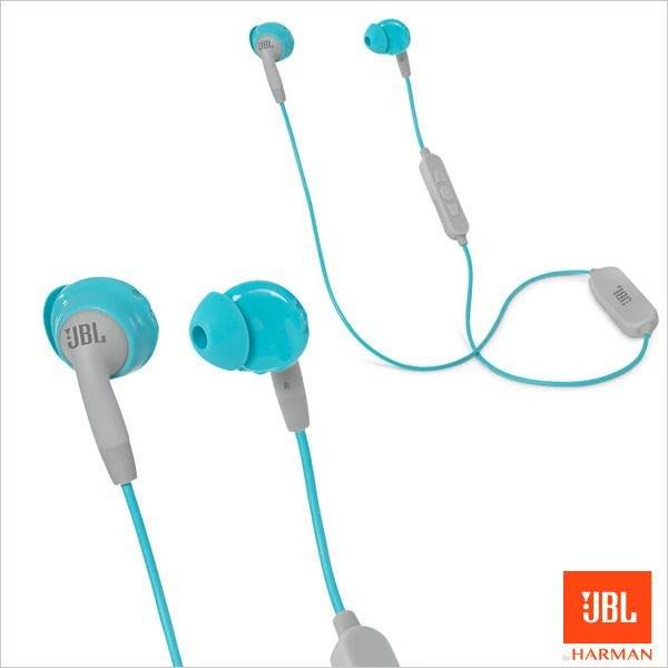 【阿嚕咪電器行】JBL 運動型耳機  INSPIRE 500