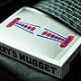 【天天魔法】【S1336】正宗原廠~(銀色)復古感覺天梯牌~Vintage Feel Jerrys Nuggets
