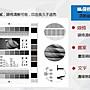 【SL保修網】富士全錄CT202137全新碳粉匣P115b/M115b/M115fs/p115w/M115w/M115z
