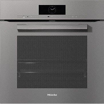 德國代購 Miele H7860BP 電烤箱,另有Miele家用家電電器維修安裝服務。