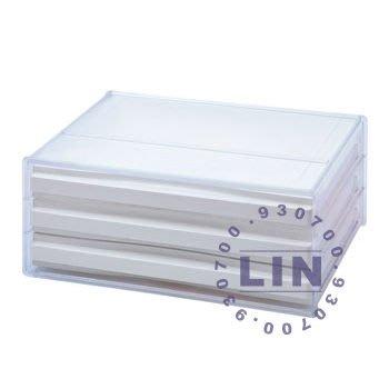 【品特優家具倉儲】樹德桌上櫃公文櫃DDH-103N效率櫃桌上櫃