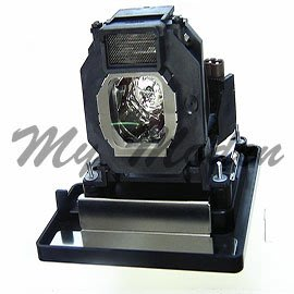 PANASONIC ◎ET-LA097X OEM副廠投影機燈泡 for T-L797VXU