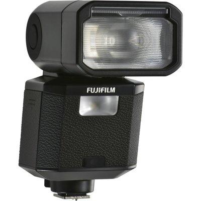 ~視冠台中~ FUJIFILM 富士 EF-X500 原廠閃光燈 x500 恆昶公司貨 現貨