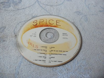 紫色小館33-5-------SPICE