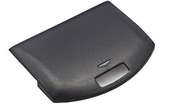 PSP 副廠電池蓋/電池背蓋 3007型 薄型主機專用 直購價80元 桃園《蝦米小鋪》