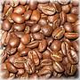 八漾coffee..衣索比亞 水洗耶加雪菲 科契爾 G1 (半磅裝)新鮮烘焙買咖啡找八漾!
