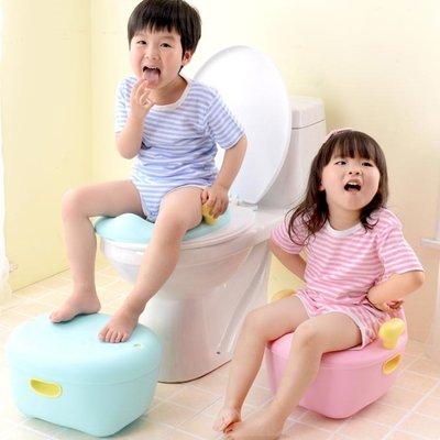 小象繽紛多功能 兒童座便器 寶寶坐便器 嬰幼兒馬桶 便盆 加大號 NMS 露露日記