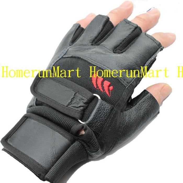 K5真皮運動手套一雙價 戰術手套防護手套防寒防風保暖健身手套休閒半指手套 自行車手套單車手套機車手套摩托車手套