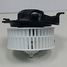 BENZ W211 03-08 鼓風機馬達總成  鼓風機馬達 冷氣馬達 冷氣風扇 風速馬達 2118300908