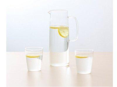 HAPPY+【V5104】 玻璃茶具 ...