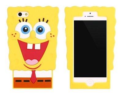 GIFT41 土城店 SpongeBo...