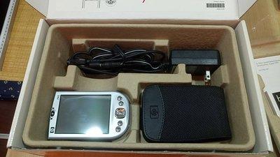 二手 HP iPAQ RX1950 Pocket PC