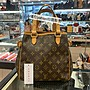 **香榭屋精品店 ** LV  LOUIS VUITTON M511...