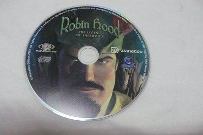 紫色小館65-------robin hood