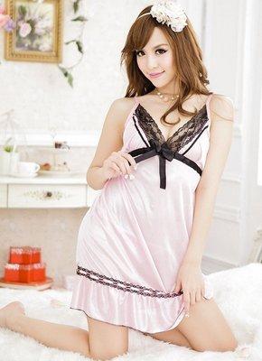 Womens Lingerie,Sexy underwear,Lace,halter dress,sleepwear