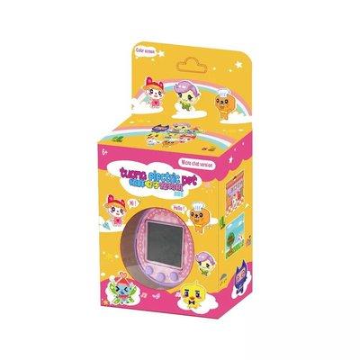 2019 新發售  充電式~彩色螢幕 寵物電子機
