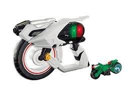 41+ 現貨不必等 正版授權假面超人玩具 4543112913524  my4165