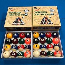 ☆╮☆ 全新國際標準 2又1/4花式撞球組 1組900 非司諾克 史諾克 ☆╮☆