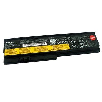 全新原廠聯想thinkpad X200 X201 X200S X201i X220 X220i 筆記本電池