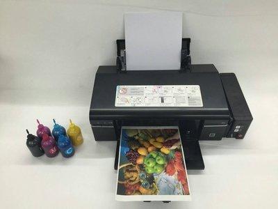 【壬成洋行】頂級倍數EPSON印表機專用墨水。熱昇華/防水/歡迎虎爛業者來比較價格和品質