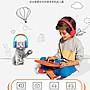 JBL JR300兒童耳機有線頭戴式低分貝學生耳機...