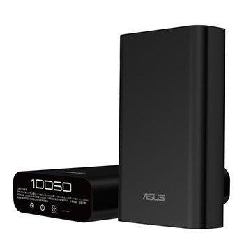 高雄【豐宏數位】ASUS ZenPower Pro 雙輸出行動電源 10050mAh 桃紅色/ 銀色/ 黑色 高雄市