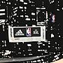 Stephen Curry Rising Stars Swingman Jersey 金州勇士 星空城市 2XL XXL