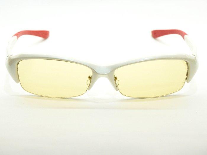 醫療級抗藍光黑色素眼鏡C13020003
