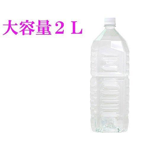 @日本NPG* ジャンボローション 巨量潤滑液 2L