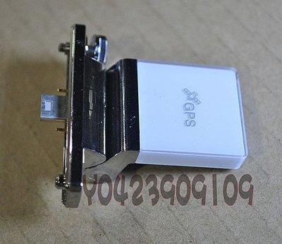 【散裝】SONY PSP GPS - 290 衛星導航 接收器 地圖導航 適用 PSP 1000 2000 3000 型