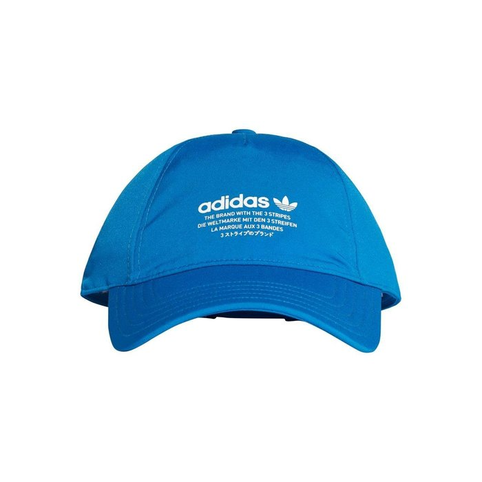 ☆丸子精品舖☆【adidas Originals Classic NMD DH3249 老帽 棒球帽 親子帽男】正品現貨
