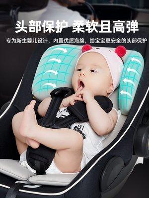 兒童座椅derive德睿嬰兒提籃式兒童安全座椅汽車用新生兒寶寶睡籃車載搖籃