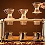 D.M Taste cafe -【附發票贈咖啡豆】韓國進口 Drip MasterA 全自動濾杯/手沖/滴漏式/咖啡