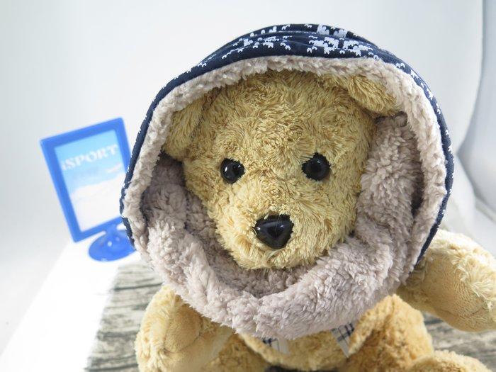 【iSport代購】日本代購  兒童用多用途 大人氣保暖圍巾 抗寒 內刷毛 473012-