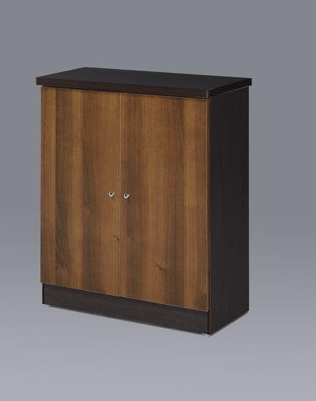 樂居二手家具 全新中古傢俱賣場 NH-H21AJB*全新雙色2.5尺鞋櫃 鞋架*客廳桌椅拍賣 電視櫃 沙發 餐桌椅