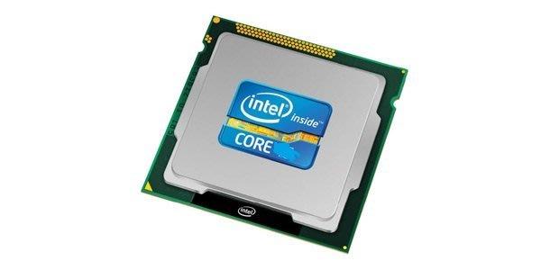超貿2手資訊 Intel Pentium G860 /3.0G/1155/CPU-保固1個月