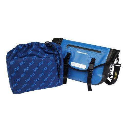 日本Stream Trail 戶外防水包專用Inner Box Type A2單眼相機收納配合多種包款一起收納.防震保護