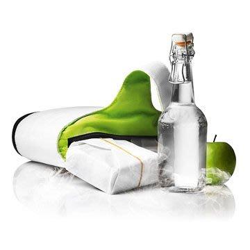 Luxury Life【正品】丹麥 Menu Cooling Bag / Lunch Bag 攜行 午餐提袋